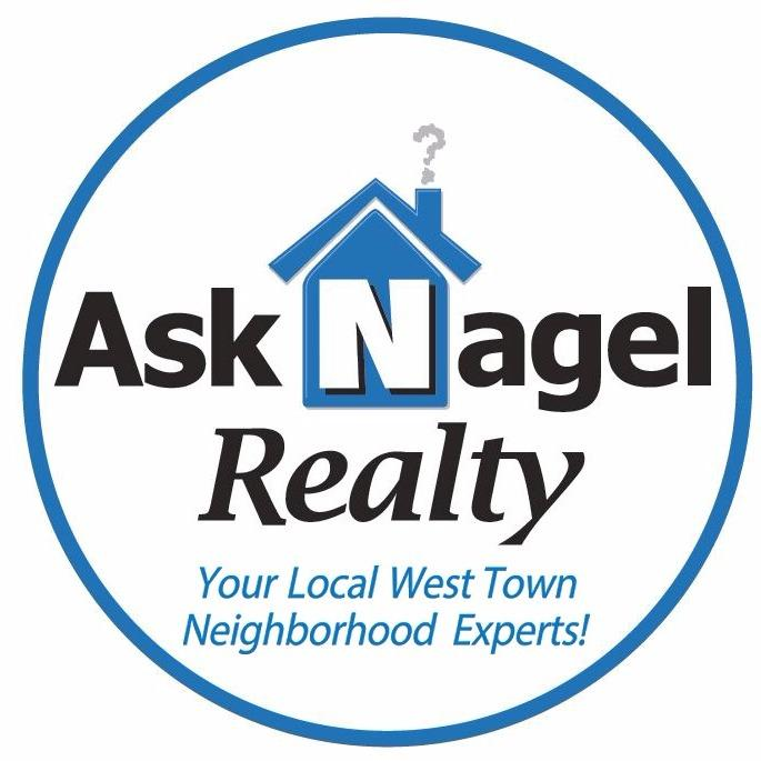 Ask Nagel Realty