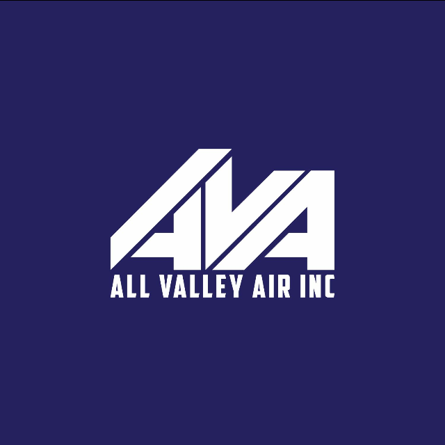 All Valley Air Inc. image 50