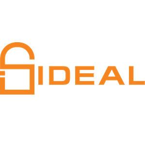 Ideal Security, LLC