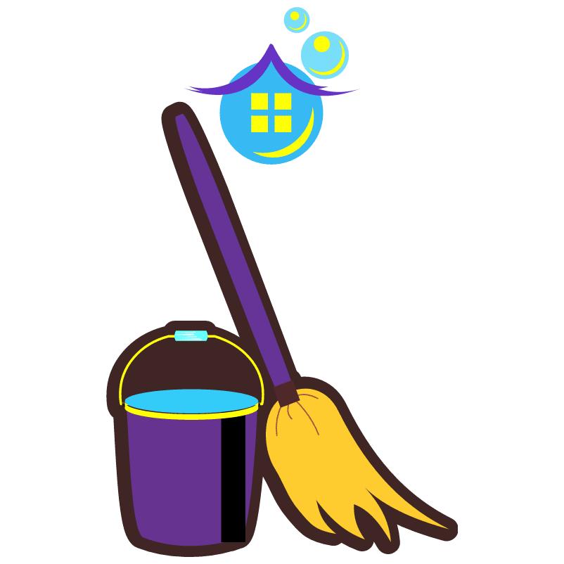 A Bucket of Clean LLC