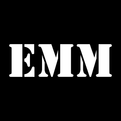 E & M Machinery Inc