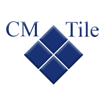CM Tile