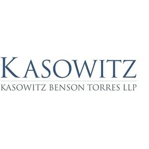 Kasowitz, Benson & Torres LLP
