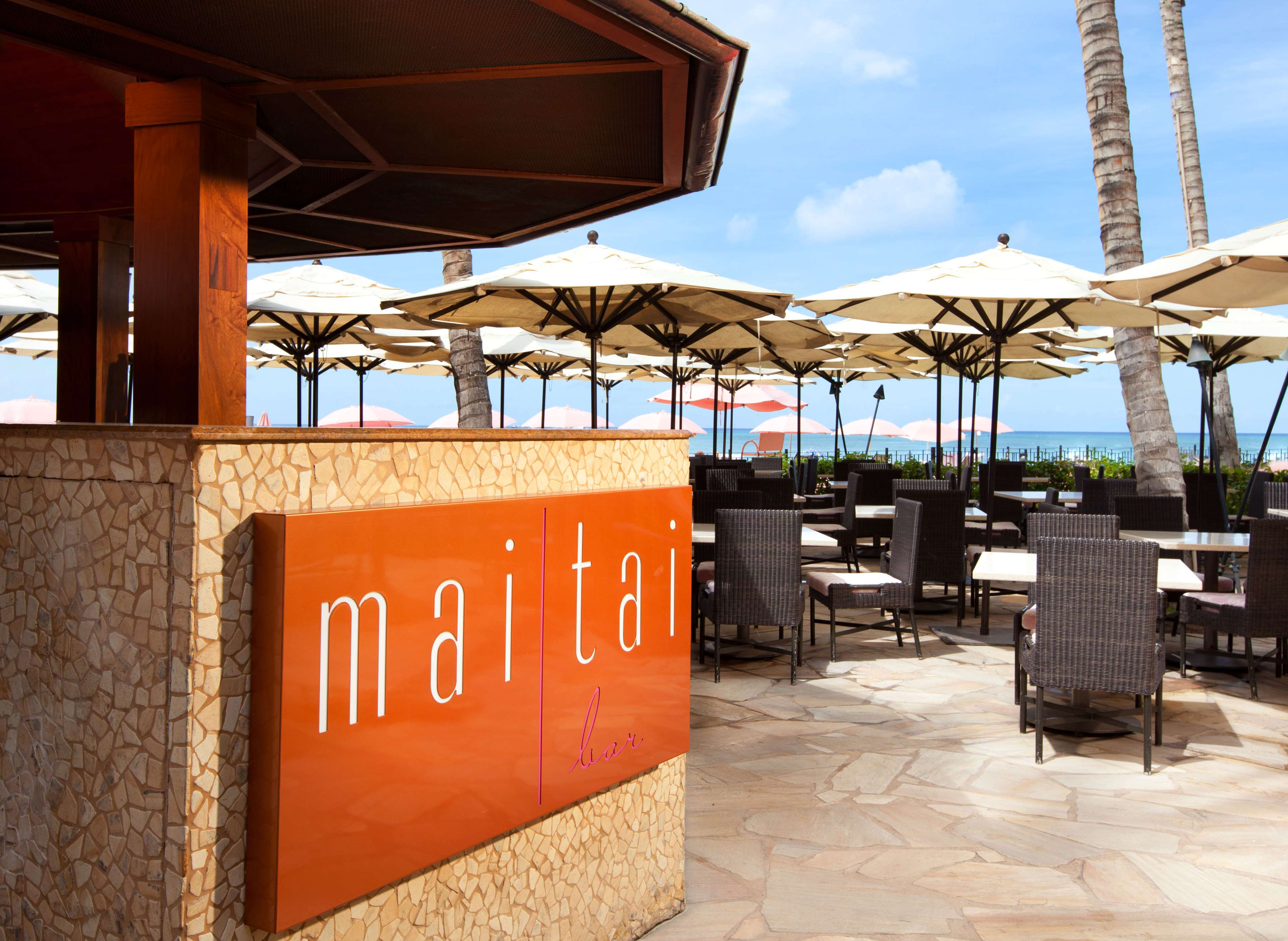 The Royal Hawaiian, a Luxury Collection Resort, Waikiki image 25