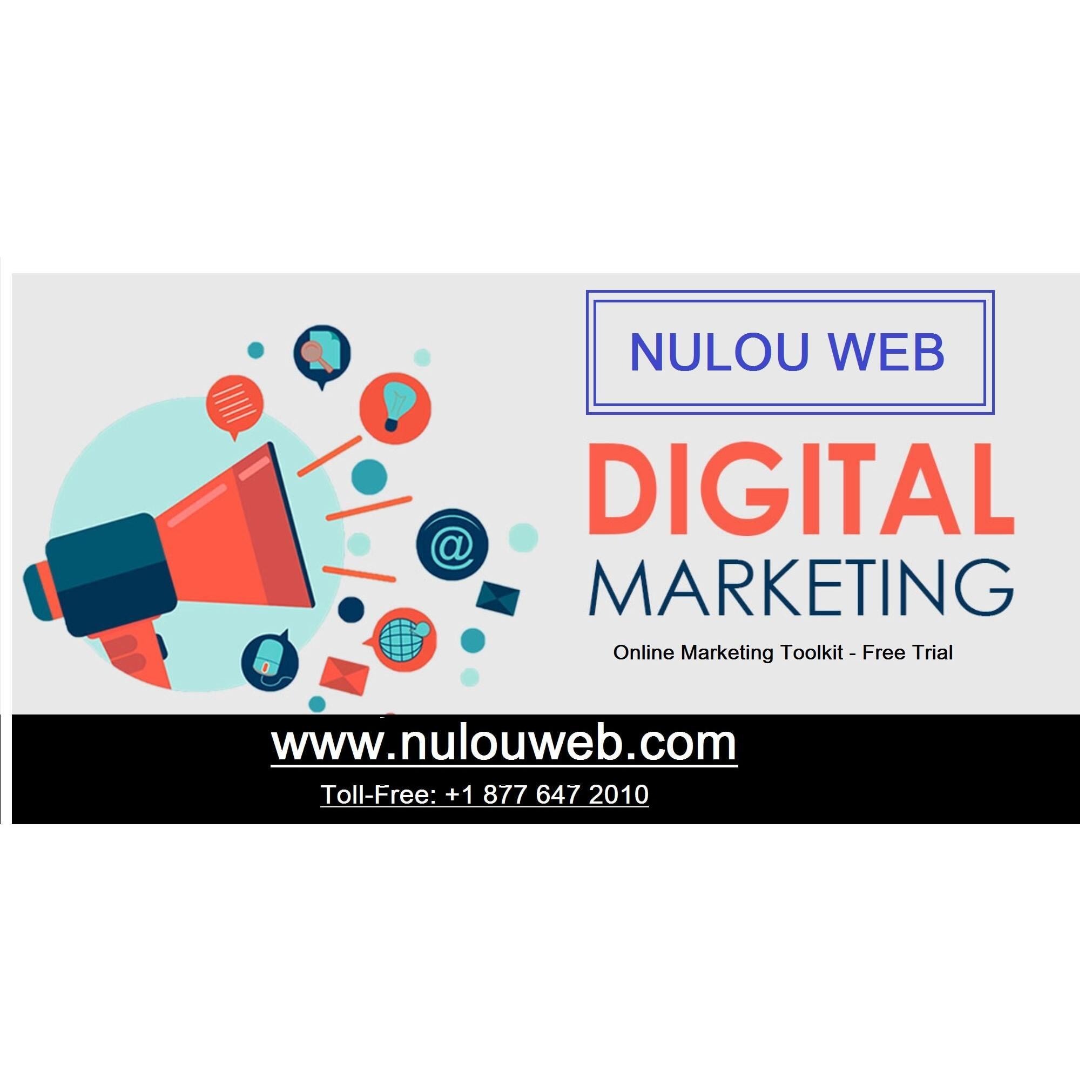 Nulou Web 2.0