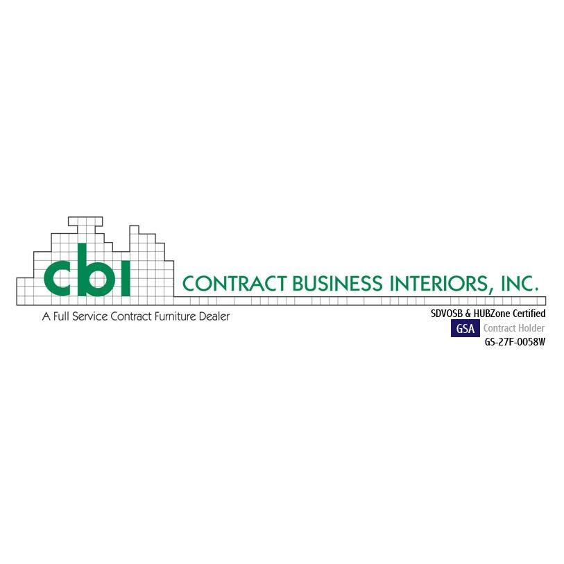 Contract Business Interiors