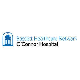 Bassett Healthcare Network O'Connor Hospital