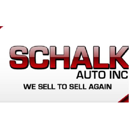 Schalk Auto, Inc.