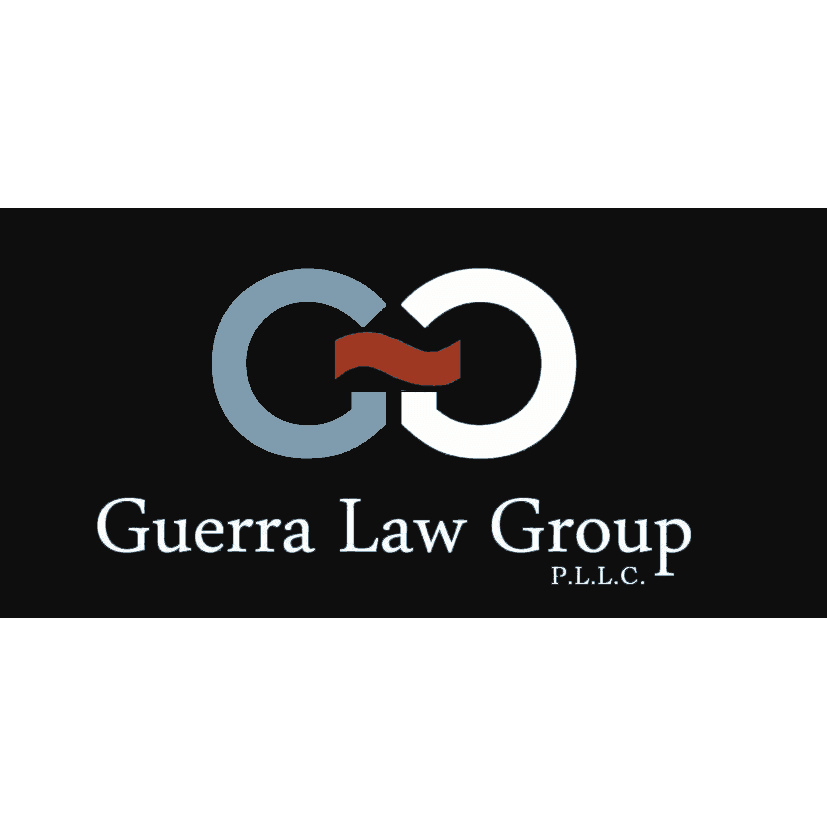Guerra Law Group
