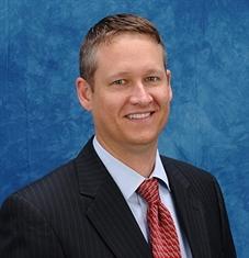 Michael Broughton - Ameriprise Financial Services, Inc. image 0