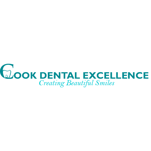 Cook Dental Excellence