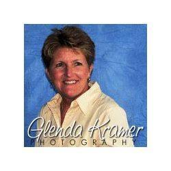 Glenda Kramer Photography