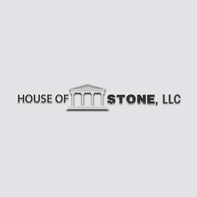 House Of Stone, LLC