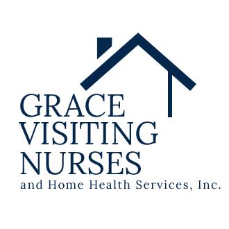 Grace Visiting Nurses