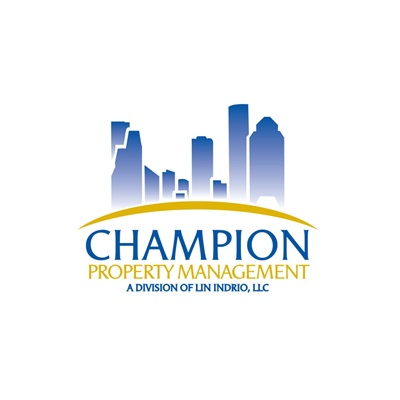 Champion Property Management Houston Tx