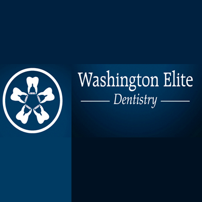 Washington Elite Dentistry: Dr. Caroline Berman, DMD