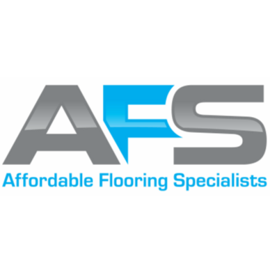 Affordable Flooring Specialists, LLC