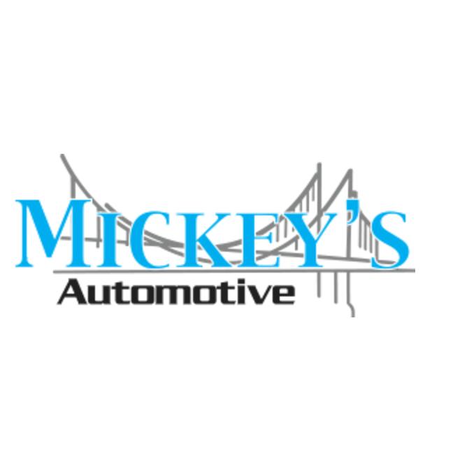 Mickey's Automotive, Inc.
