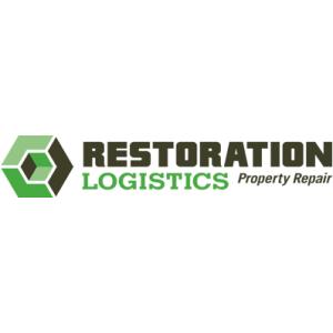 Restoration Logistics - Centennial