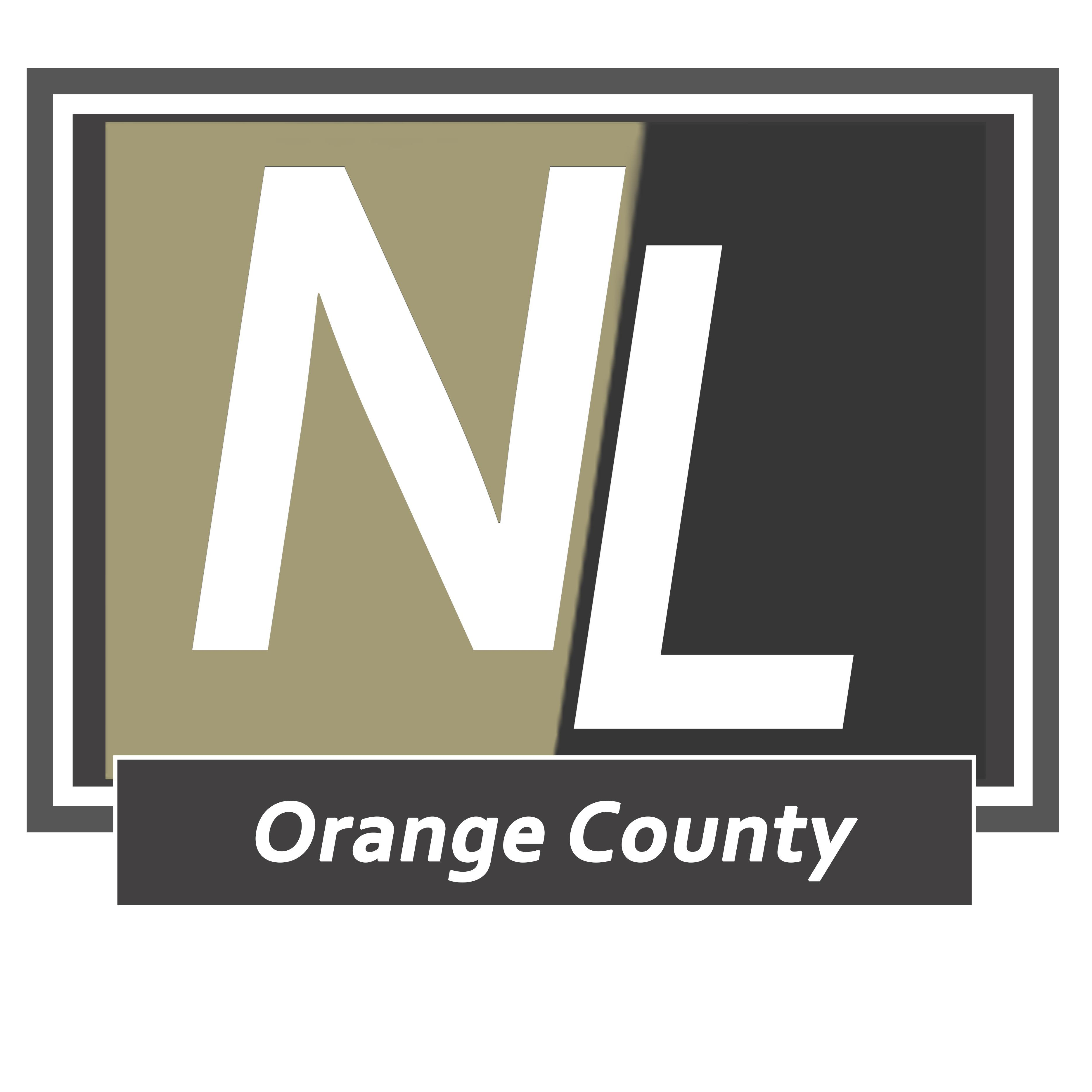 Napolin Law Orange County