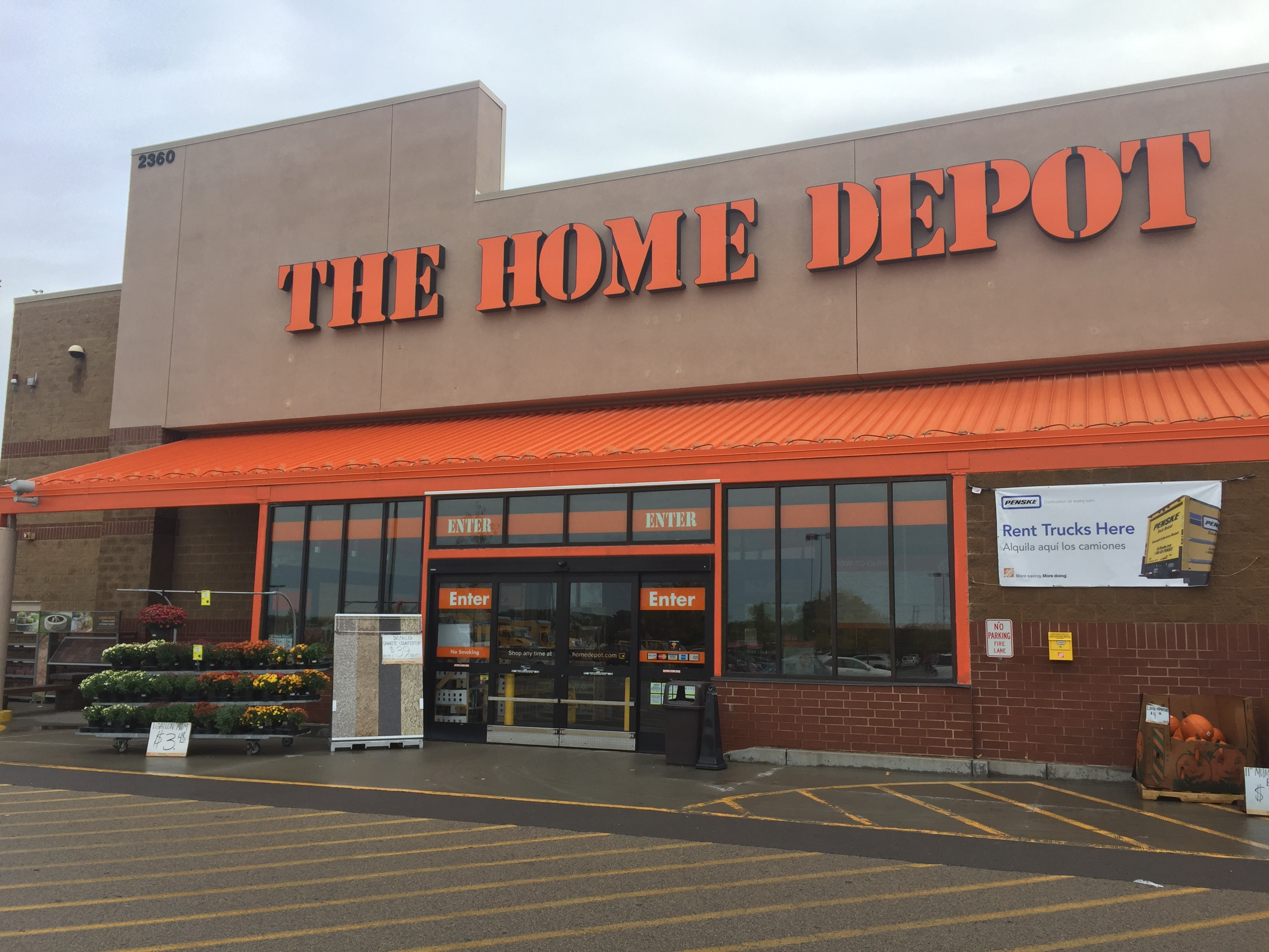 Home Depot Maplewood 28 Images Home Depot Maplewood 28 Images The Home Depot 17 Home Depot
