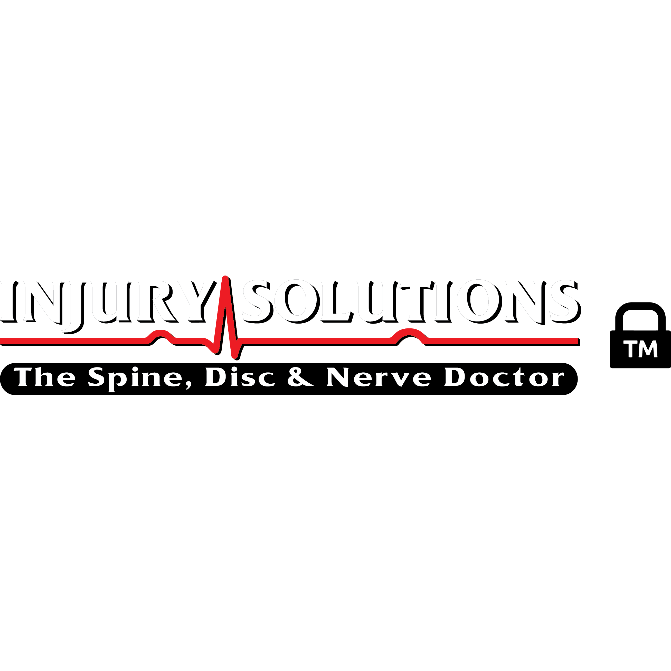 Injury Solutions, Inc. | Dr. Patrick R.E. Davis | The Spine, Disc & Nerve Doctor, Inc.