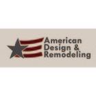 American Design & Remodeling