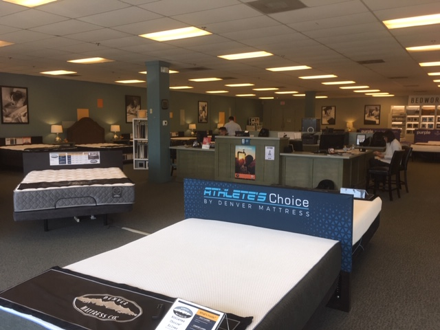 Denver Mattress Company image 4
