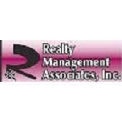Realty Management Associates, Inc. image 0