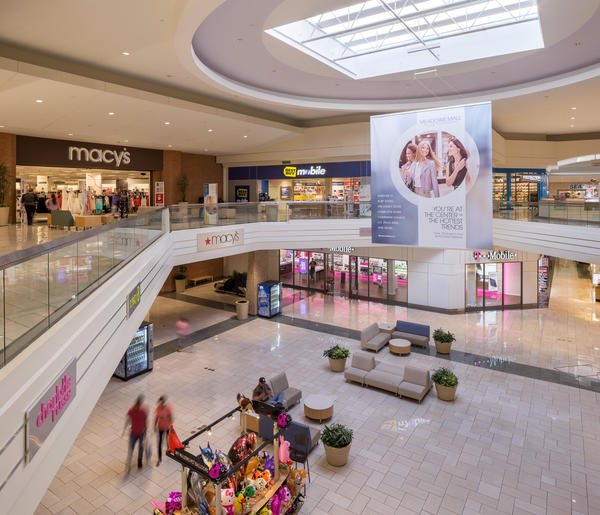 Meadows Mall image 4