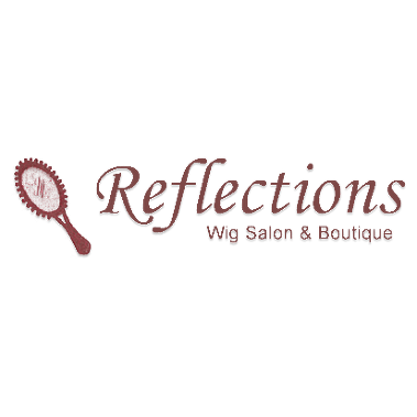 Reflections Wig Salon