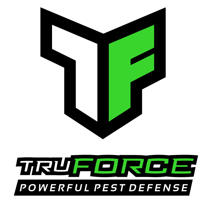 TruForce Pest Control image 3