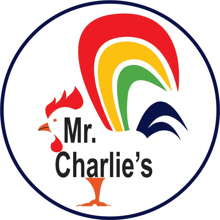 Mr. Charlie's Chicken Fingers image 0