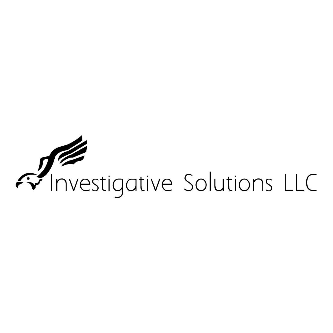 Investigative Solutions