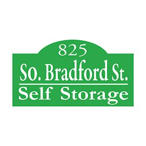 South Bradford Street Self Storage