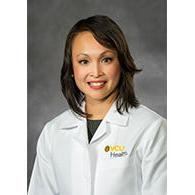 Mireille Truong, MD