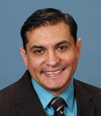 Allstate Insurance: Miguel Angel Gonzalez