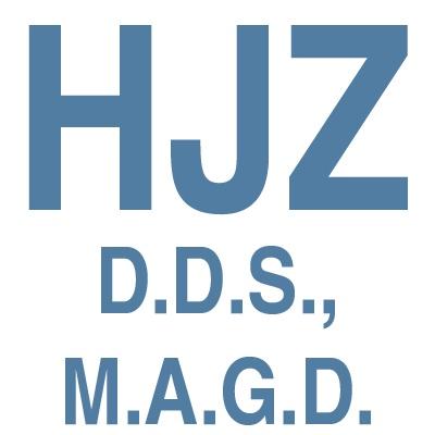 Henry J Zielinski Jr D.D.S., M.A.G.D.