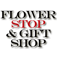 Flower Stop & Gift Shop image 7