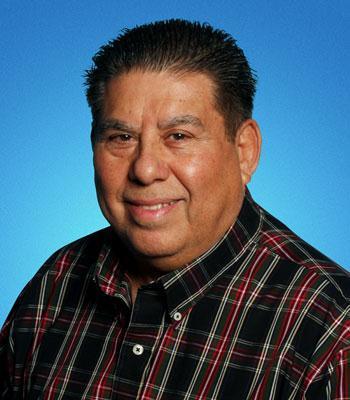 Allstate Insurance: Rene Aguilar