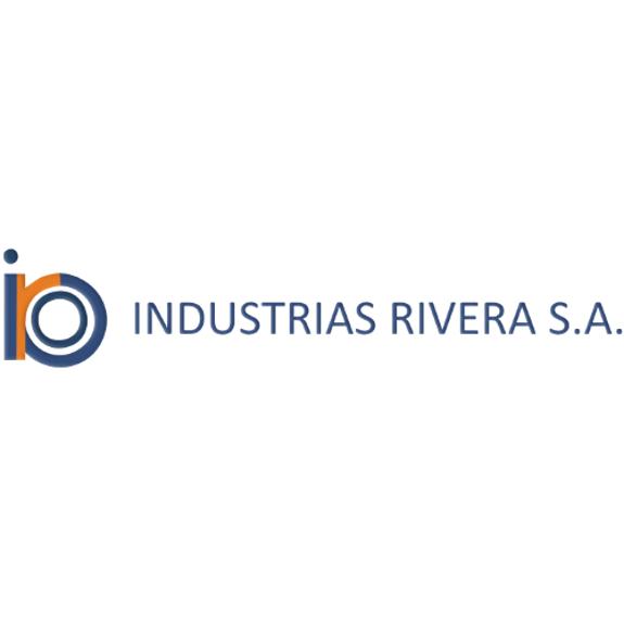 Industrias Rivera S.A.
