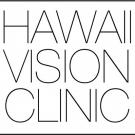 Hawaii Vision Clinic Inc