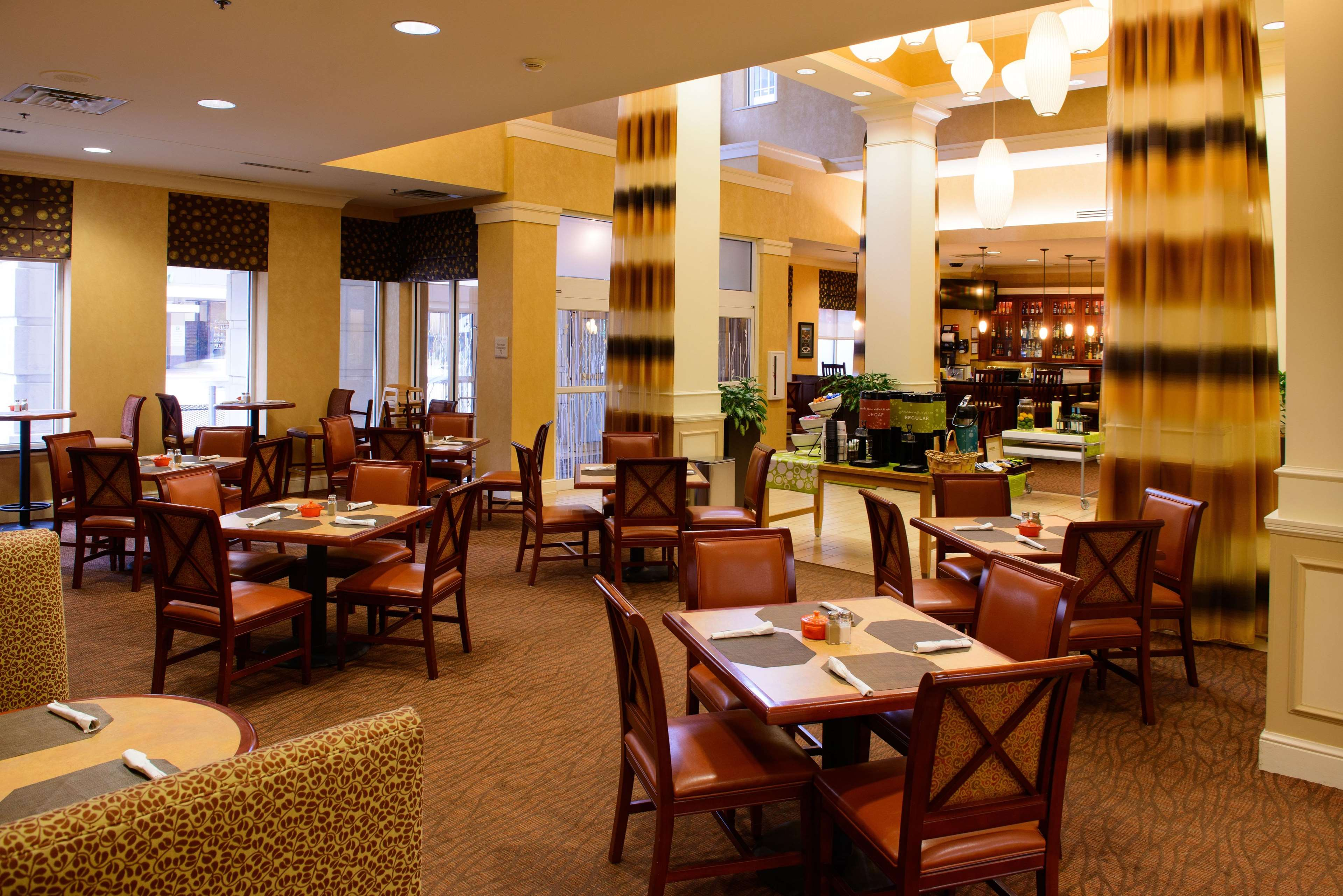 Hilton Garden Inn Rochester Downtown Rochester Mn Business Directory