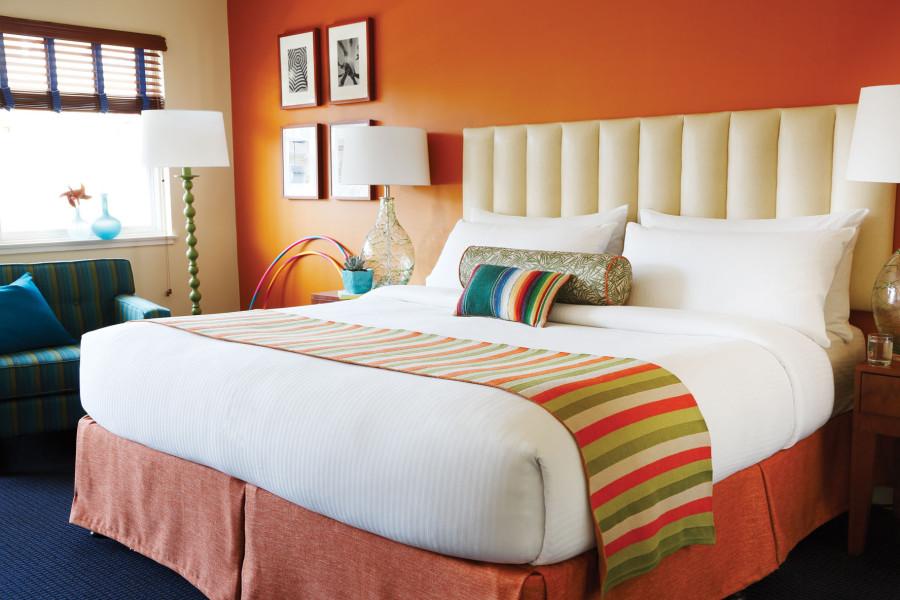 Hotel Del Sol image 3