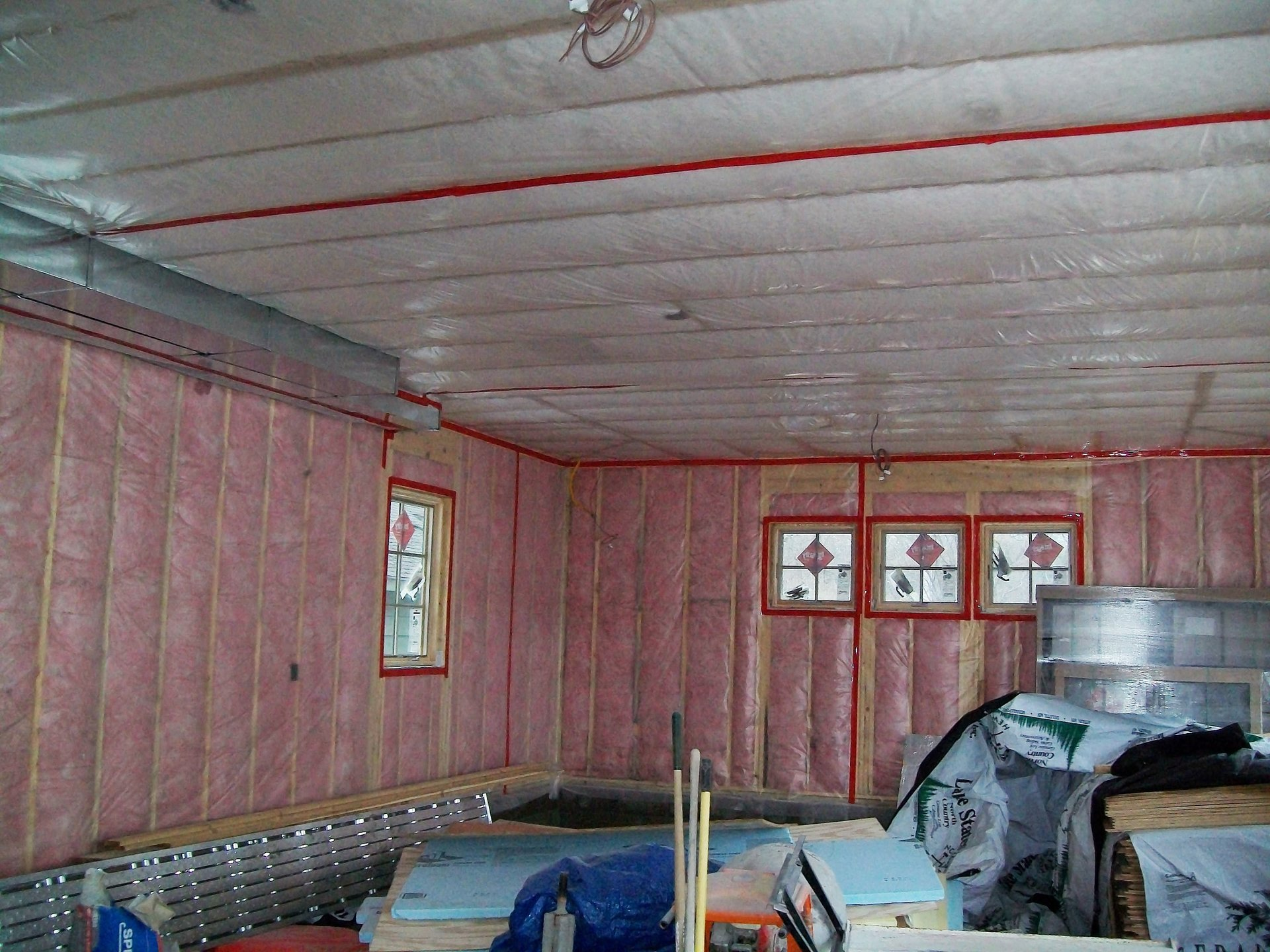 ThermoSeal Insulation image 2