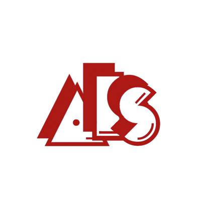 Advantage Industrial Solutions Inc.