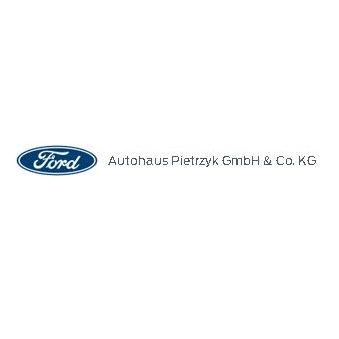 Logo von Autohaus Pietrzyk GmbH & Co. KG