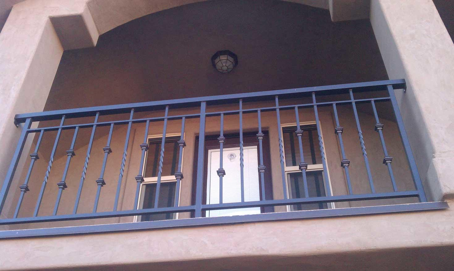 Gate Solutions Inc. image 10
