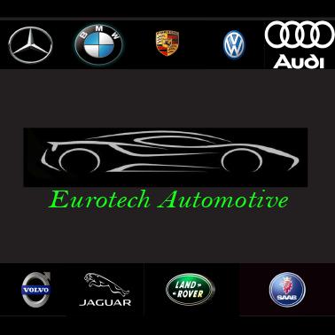 Eurotech Automotive image 6