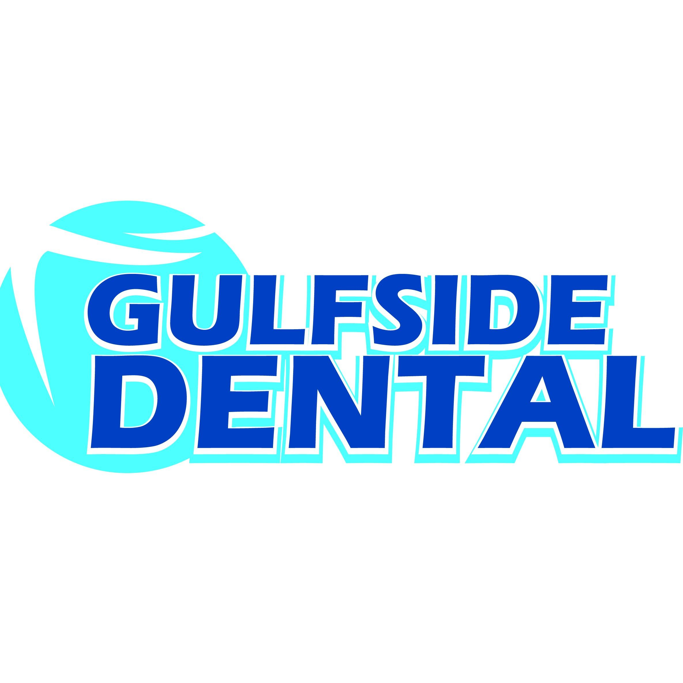 Gulfside Dental Old Town image 0